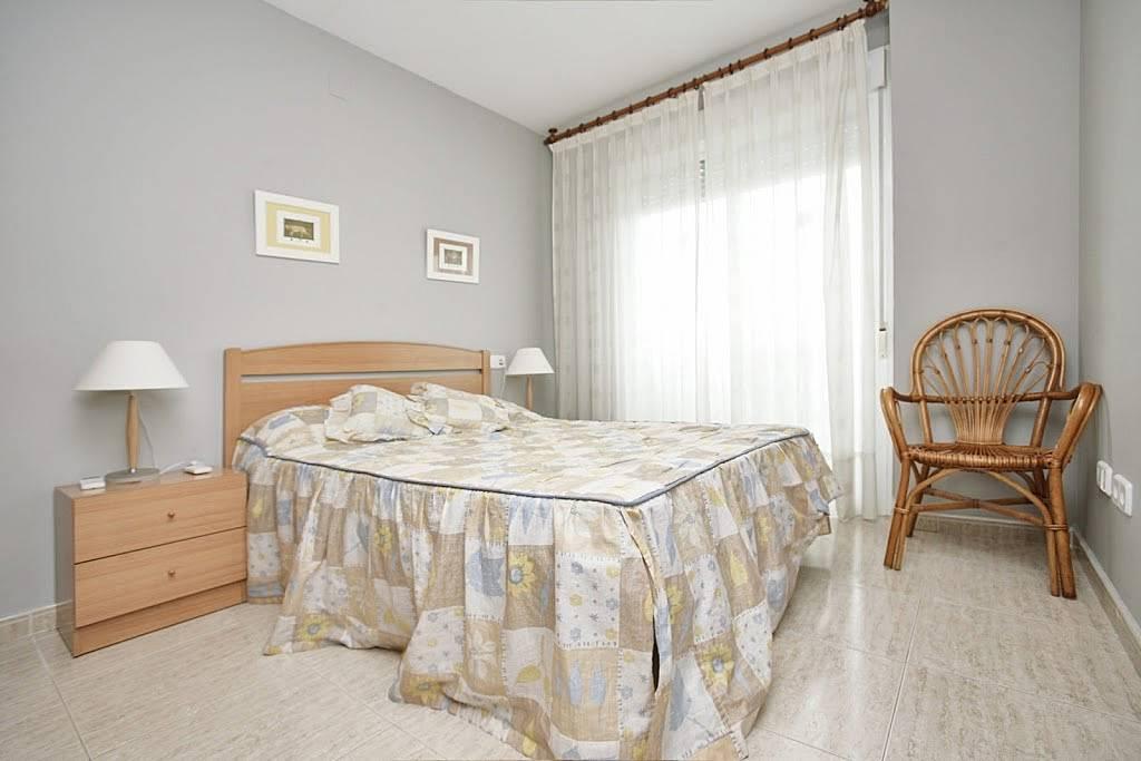 Apartamento para 6 personas en catalu a salou tarragona costa dorada - Apartamentos salou personas ...