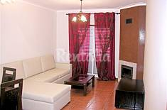 Apartment for rent only 300 meters from the beach Aveiro