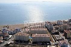 Apartamento para 5 personas en Girona/Gerona Girona/Gerona
