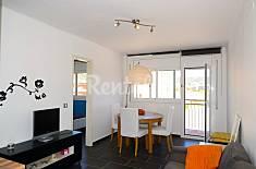 Apartment for rent in Urbanitzacio Els Griells-La Pletera Girona