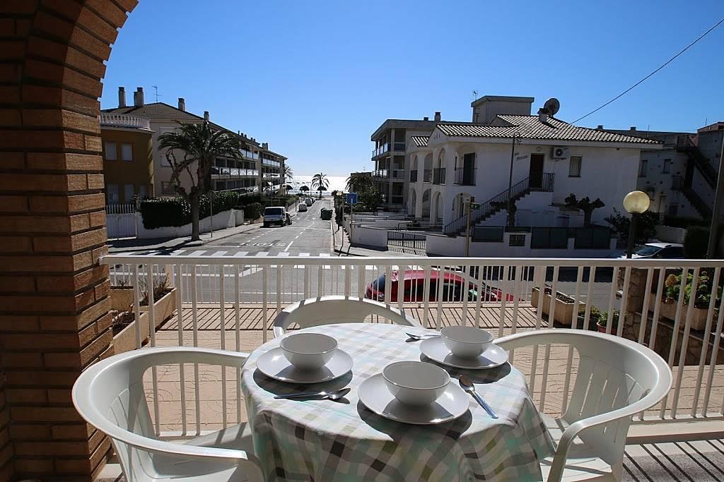Apartamento en alquiler en catalu a ardiaca cambrils - Alquiler apartamento en cambrils ...
