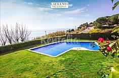 Casa para 8 personas en Can Villa Barcelona