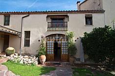 Casa para 10 personas en Barcelona Barcelona