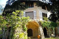 Casa en alquiler en Sant Feliu del Raco Barcelona