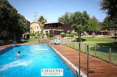 Casa en alquiler en Cataluña Barcelona
