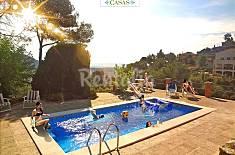 Casa en alquiler en Sant Feliu Raco Barcelona