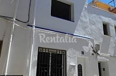 Apartment for 6 people in L¦ Alia Tarragona