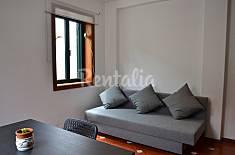 Casa in affitto a Santo Ildefonso Oporto