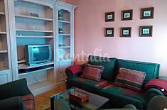 Apartamento en Miño, próximo a la playa A Coruña/La Coruña