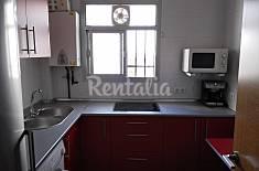 Appartement pour 4-5 personnes à Séville centre Séville