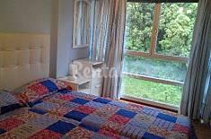 Apartamento 4 personas con vistas al rio Asturias