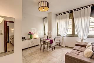 M&L Apartment - Ardesia Colosseo  Rome