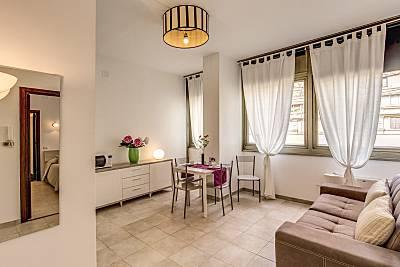 M&L Apartment - Ardesia Colosseo  Roma