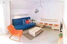 Appartement de 2 chambres à 650 m de la plage Lugo