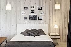 Apartamento de 3 habitaciones en Oporto y Norte de Portugal Oporto