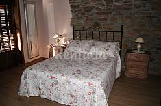 House for 2-5 people in Castile and León León