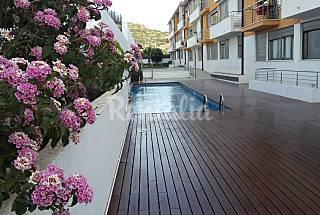 Duplex encantador. Es Mercadal pueblo. Menorca