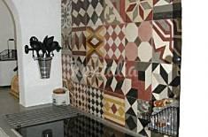 Casa para 6 pessoas em Aljezur Algarve-Faro