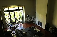 Apartment with 2 bedrooms 10 km from the beach Lisbon