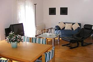 Económico apartamento en el Puerto de Llançà! Girona/Gerona