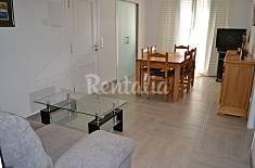 Apartamento completamente reformado en el centro! Girona/Gerona