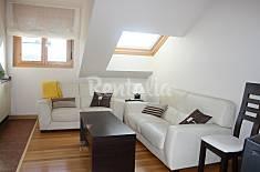 Appartement de 3 chambres à 2 km de la plage Asturies