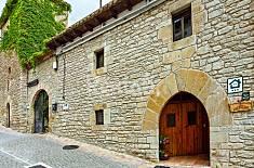 Casa rural vivienda cerca de Pamplona  Navarra