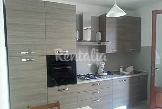 Apartamento en alquiler a 90 m de la playa Pisa