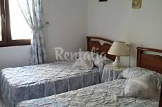 Casa para 6 personas en Castilla y León Burgos