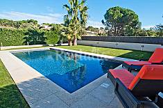 Villa en alquiler en Cataluña Girona/Gerona