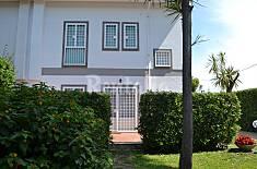 Casa con 4 stanze a 800 m dalla spiaggia Roma