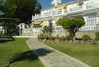 Rentcostadelsol Rincon-Las Pedrizas Málaga