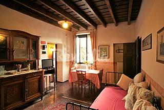Apartamento en alquiler en Milán Milán