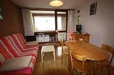 Casa para 4 personas en Pirineo Central Altos Pirineos