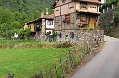 Casa Turística   Cantabria