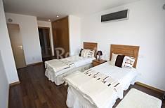 Casa para alugar em Lisboa e Vale do Tejo Leiria