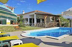 Casa para alugar em Aljezur Algarve-Faro
