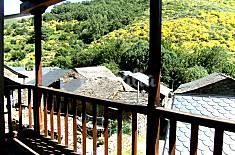 Casa en alquiler en Ponferrada León
