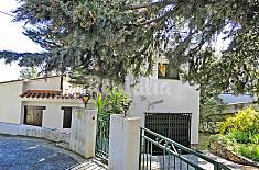 Villa para 7 personas a 300 m de la playa Girona/Gerona