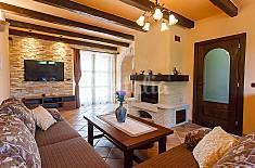 Villa for rent in Istria Istria
