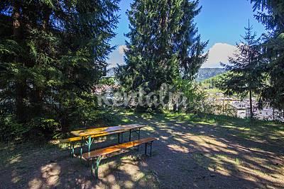 Appartamento con 3 stanze - Trentino-Alto Adige Trento