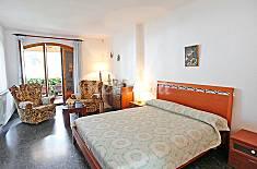 Casa en alquiler en Altafulla Tarragona
