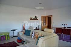 Apartamento com 3 quartos a 3 km da praia Setúbal