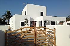 Nure villas mar y mar Menorca
