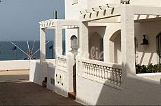 Casa com 4 quartos a 100 m da praia Huelva