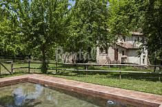 Casa para 8-11 personas en la Garrotxa (Girona) Girona/Gerona