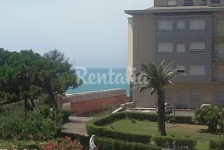 Appartamento in affitto a 50 m dal mare Roma