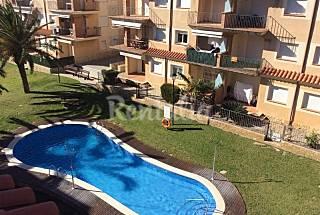 Apartamento en alquiler a 650 m de la playa Tarragona