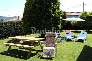 Casa aurorina para 9 personas en pravia loro pravia asturias - Casa rural pravia ...