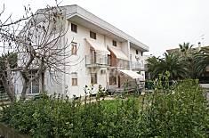Casa in affitto a 150 m dalla spiaggia Teramo